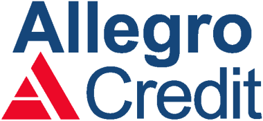 allegro-credit-logo-color