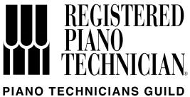 2007 RPT Logo